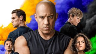 F9: Fast & Furious 9 release date, cast, trailer, Leysa, Han and latest news