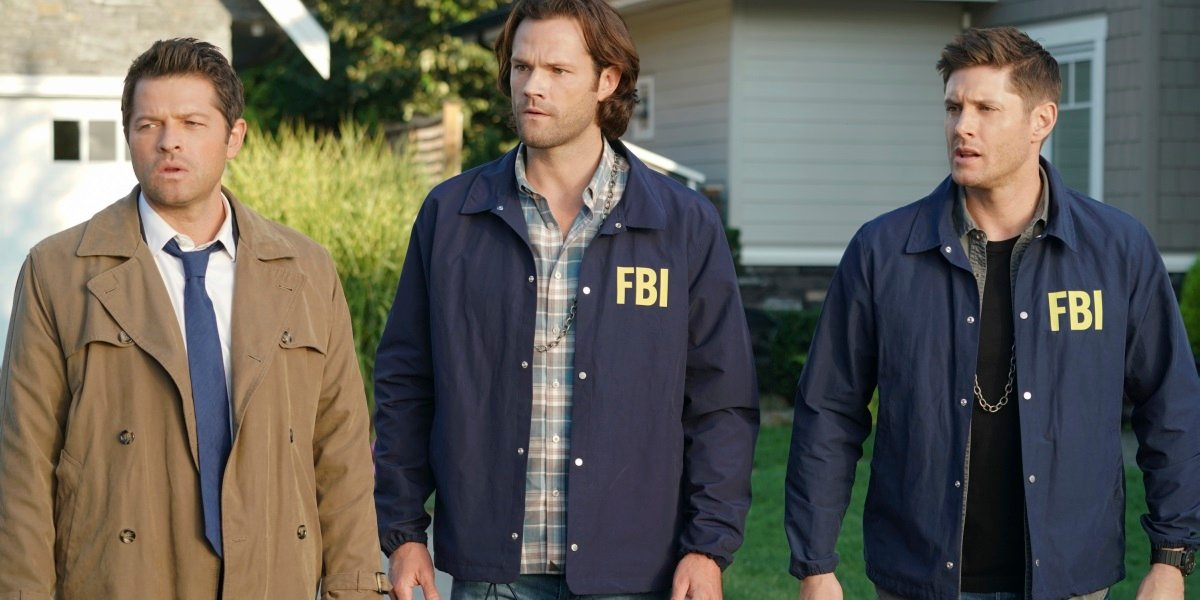 supernatural season 15 bringing back past character