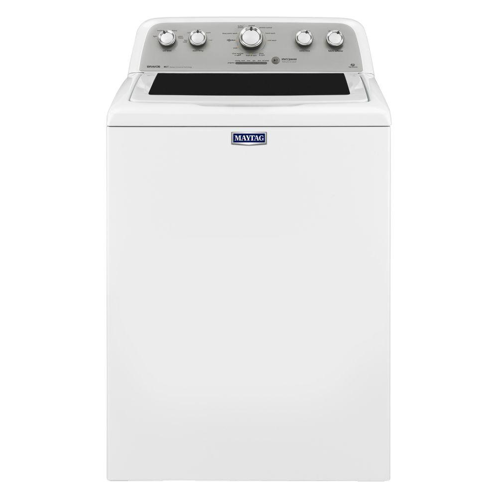 Best Top Load He Washer 2020 Best Washing Machines 2019: Top Loaders, Front Loaders and More