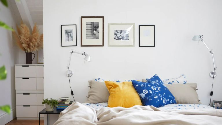 Bedrooms for couples