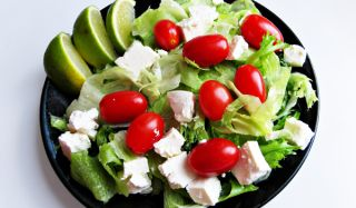salad-veggies-100921-02
