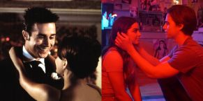 He's All That: 7 References The Netflix Remake Makes To 1999's She's All That
