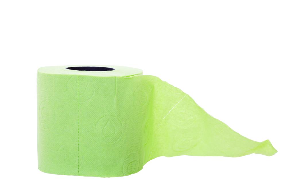 giardia poop verde warts on foot causes