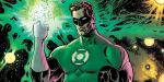 New Green Lantern HBO Max Series Rumors Possibly Reveal Surprising Timeline Details
