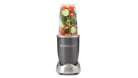 NutriBullet 600 Review