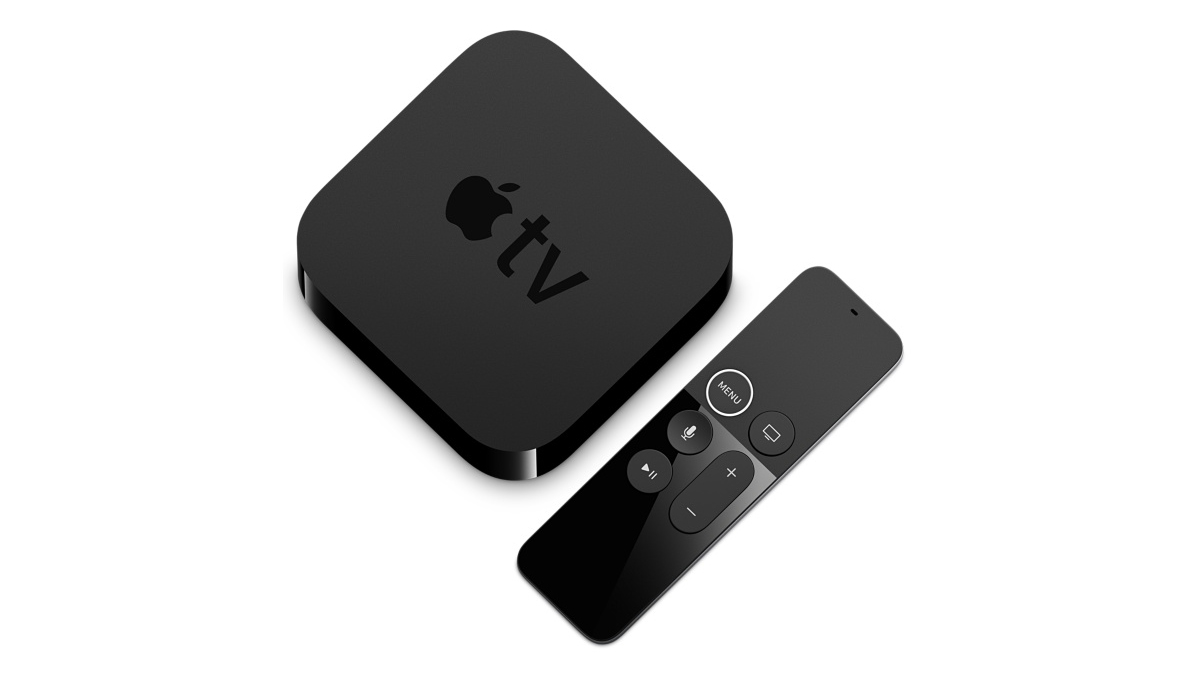 How to set up Kodi for Apple TV 4, 2, and 1 | TechRadar