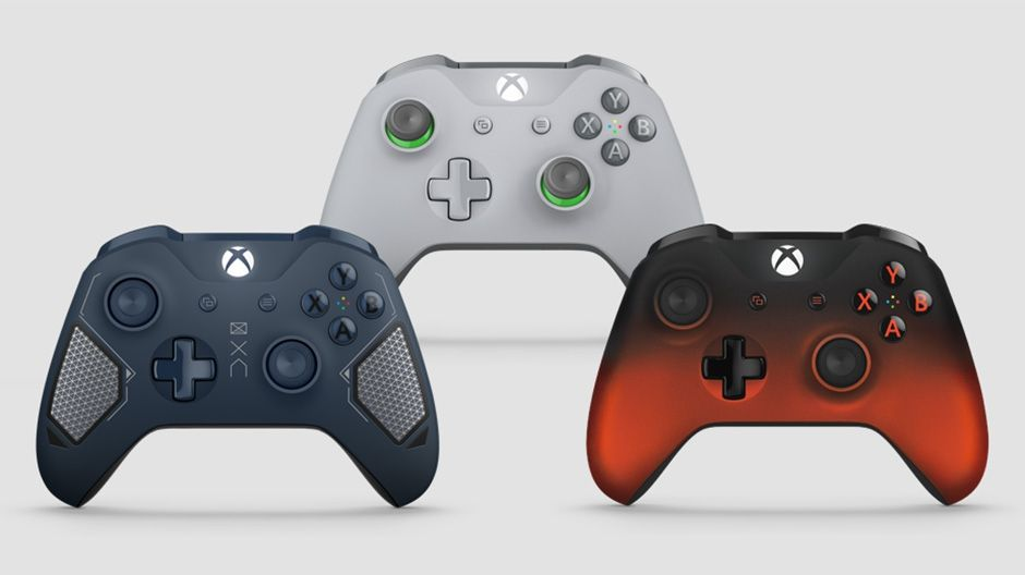 Why is Apple selling Xbox One controllers? Apple Arcade