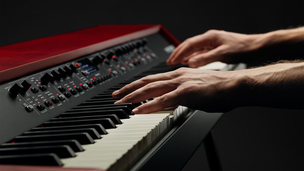 How to understand the notes on a piano or MIDI keyboard