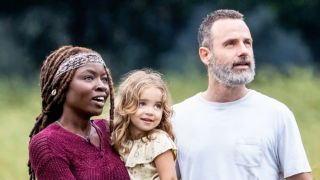 How to watch The Walking Dead season 9 (or catch up in time ...