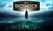 2K Is Addressing The Problems With Remastered BioShock On PC
