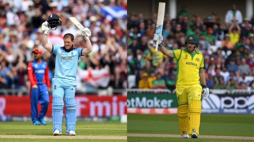Image result for england vs australia