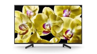Save $100 on this top-selling 2019 Sony budget 4K TV