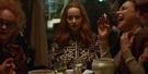 Suspiria Trailer: Something Wicked Haunts Dakota Johnson In Her Fifty Shades Follow-Up
