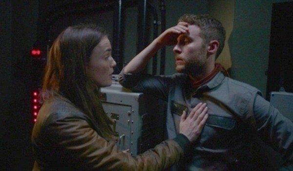 agents of shield season 5 fitzsimmons