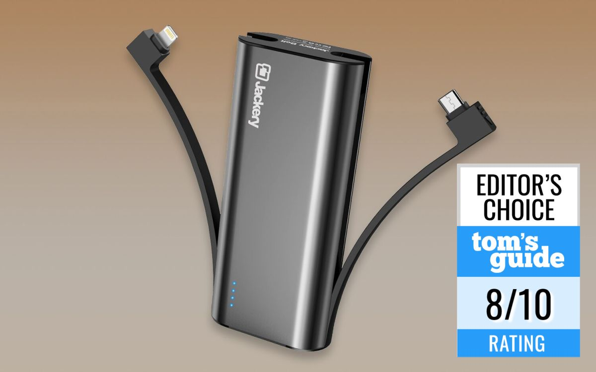 Best Portable Chargers and Power Banks 2019 for Phones and Tablets