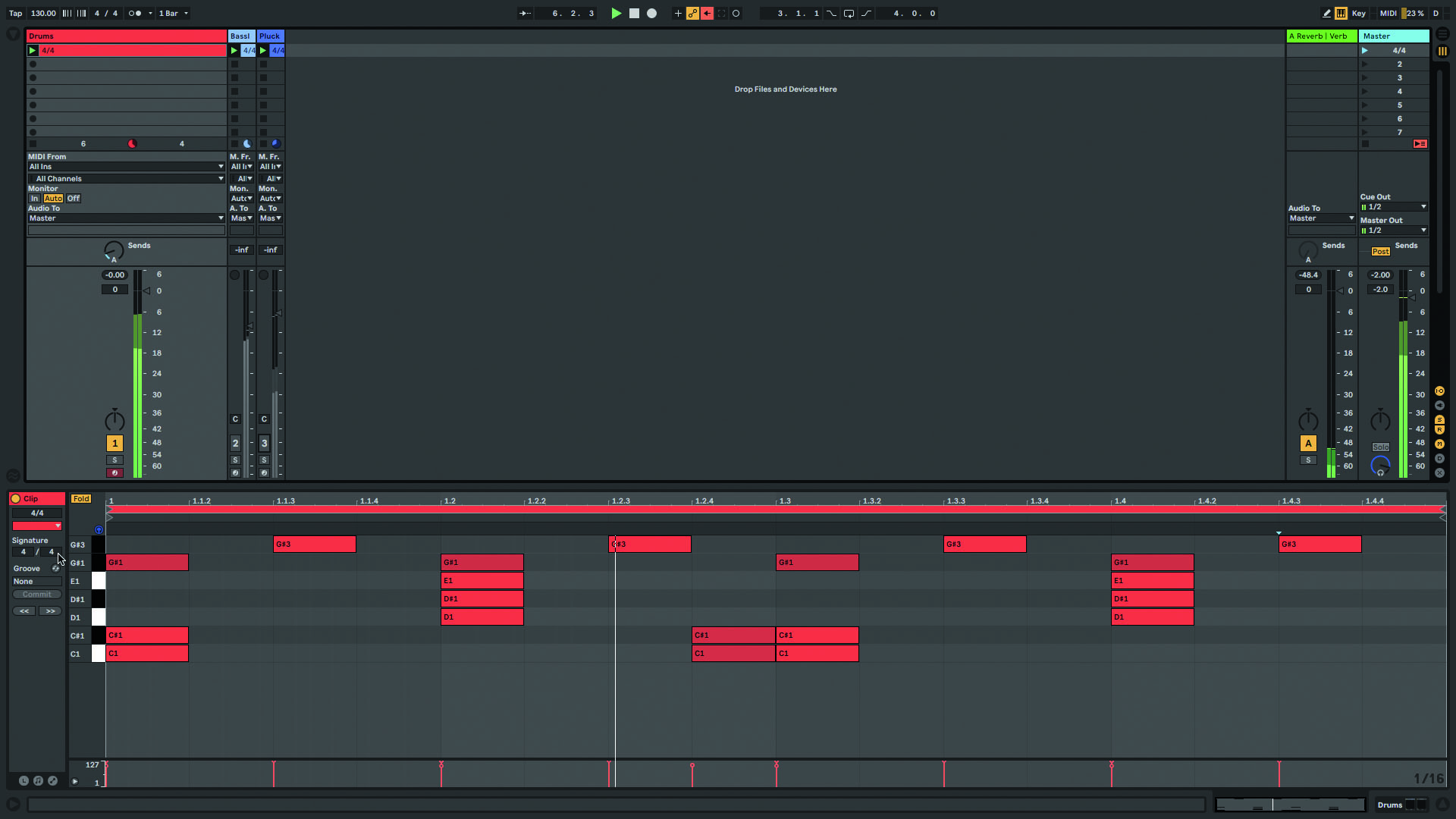 How to create beats in different time signatures in your DAW | MusicRadar