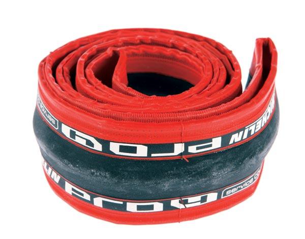 Michelin Pro4 tyre