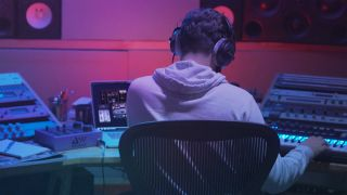 Waves Music Maker Access