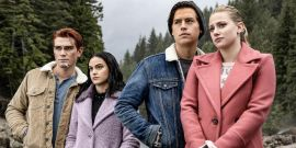 Riverdale Streaming: How To Watch Past And Present Episodes Of The CW Series Online