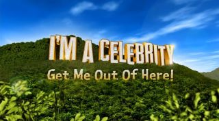 watch i'm a celebrity online 2019 for free