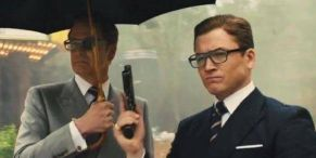 Matthew Vaughn Warns Kingsman Fans That His Prequel Is Going To Be 'Very, Very Different'
