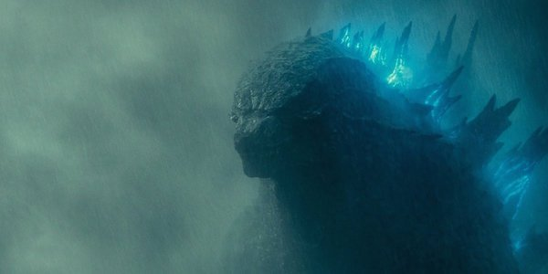 5 Questions We Have Before Seeing Godzilla: King Of The Monsters