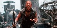 That Time Kevin Costner Didn't Take Steven Spielberg's Waterworld Advice, And It Cost Millions