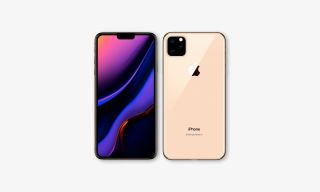 iPhone 11 launch date set for 10th September