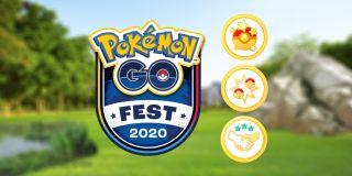Pokemon Go Skill Challenge: