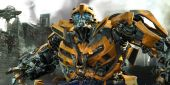 What The Bumblebee Transformers Spinoff Is Going To Be About