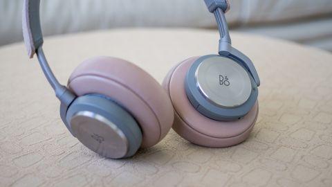 60bcad51ec3 B&O Beoplay H9 review | TechRadar