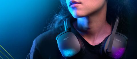 Roccat Syn Pro Air review