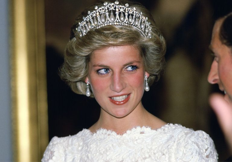 Princess Diana's statue unveiling was a sign of 'the Spencer generation taking over', says royal expert