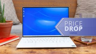 Dell XPS 13 drops to just $679