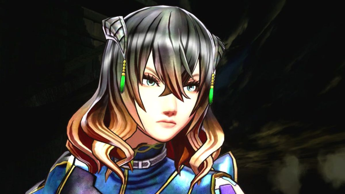 Bloodstained is in bad shape on Switch after releasing a week late