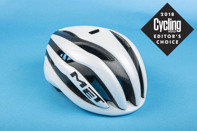 MET Trenta review - Cycling Weekly 968ab6d7b