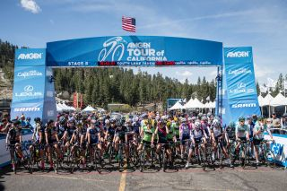 Amgen Women's Race 2017: Preview | Cyclingnews