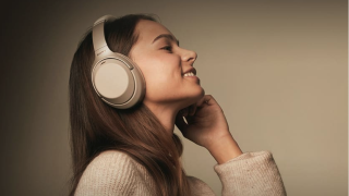 Deezer launches '360 Sessions' to showcase Sony 360 Reality Audio