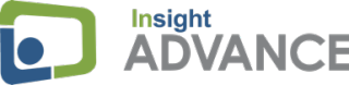 Insight ADVANCE Launches New Data Management Tools