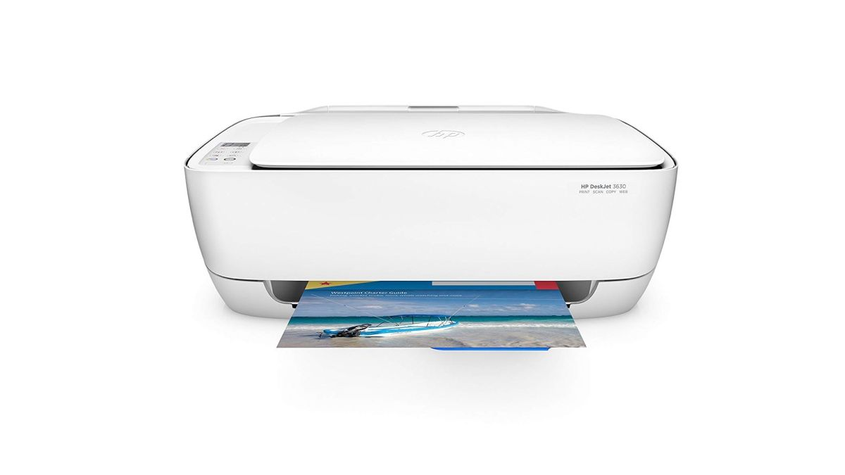 Best wireless printers of 2019: top picks for printing from