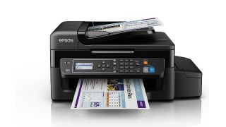 Best Home Printers 2020.Best Inkjet Printers 2020 Top Picks For Home And Office