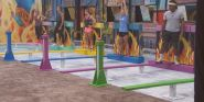 Big Brother Spoilers: Who Won The Veto In Week 9, And Will It Be Used?