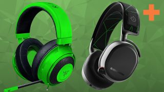 The best Xbox One headsets for 2020