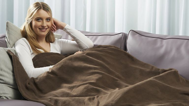 Best electric blankets 2020