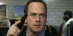 Law And Order: SVU Boss Confirms Christopher Meloni's Stabler Is Returning Soon With New Picture