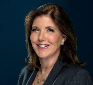 Claudia Puig of Univision Miami