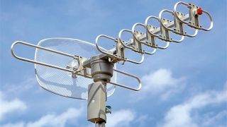 How to Find the Right HDTV Antenna for Your Area | Top Ten