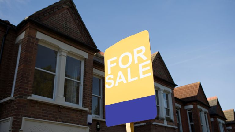 recession house buying tips for first-time buyers