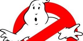Ghostbusters Is Getting Its Own AR Mobile Game