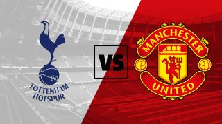 Tottenham vs Manchester United